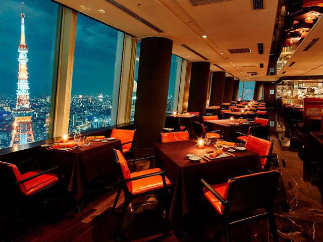 「この人センスいい」と思わせる!恋多き秘書たちも認める、初デートを成功させるレストラン6選