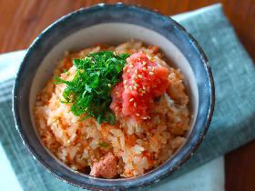 秋の旬食材のうまみたっぷり!炊き込みご飯をもっとおいしくするための基本のコツと絶品アレンジレシピ3選