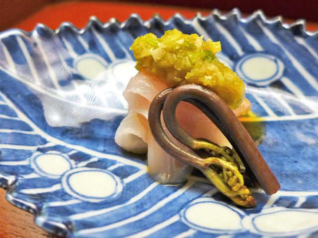 【京都グルメ案内】朝から夜まで「和食」づくし!京都でしか味わえない、大注目の「和食がおいしい店」5選