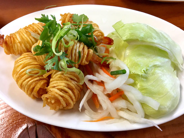 日本の中の小さなリアル・ベトナム! 高座渋谷に突如現われるベトナムそのままの街角と魅惑の料理