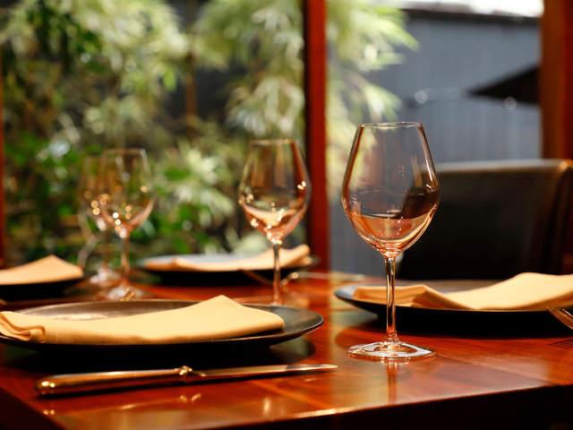 日本人にも親しみやすい食材がいっぱいのブルターニュ郷土料理