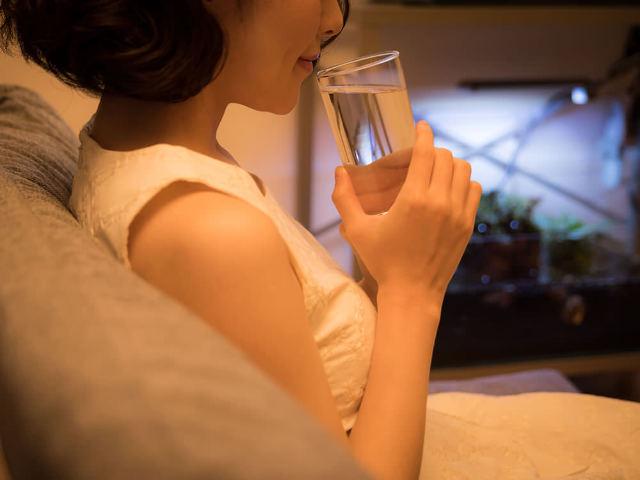 男性なら知っておくべき! 一緒に飲んだ女性がコッソリ見せる「2軒目に誘って…」のサイン9選