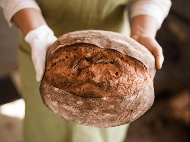全国から選りすぐりのパンがずらり! パン好きのための祭典「青山パン祭り」が2018年も開催