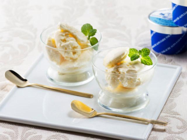 暑~い夏にひんやりしたい! 手土産の達人が選んだ、この夏絶対に食べたい「こだわりアイス」まとめ