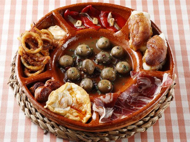 """2020年の食トレンドは""""本場の本物""""だ! 本場スペインを体感できる「本物のバル」が来る【食の賢人】"""