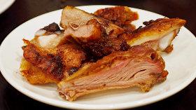 【予約が取れなくなる前に急げ】11月1日開店!羊肉とパクチーのパラダイス『味坊』の新展開『羊香味坊』