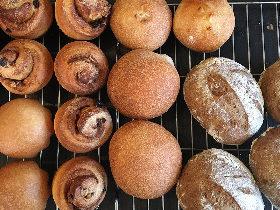 首都圏の人気パン屋が大集合!こだわりの天然酵母パンが堪能できる「はるのパン祭り2017」が明日開催