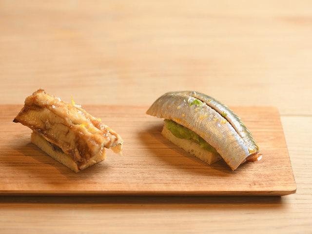 奥渋谷の人気ベーカリー『365日』が手がける、新アメリカ料理を堪能できる『ヨル15℃』が話題