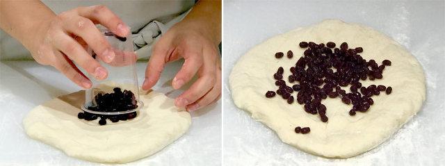 おいしさの秘密は手間ひまかけた「炊き種製法」