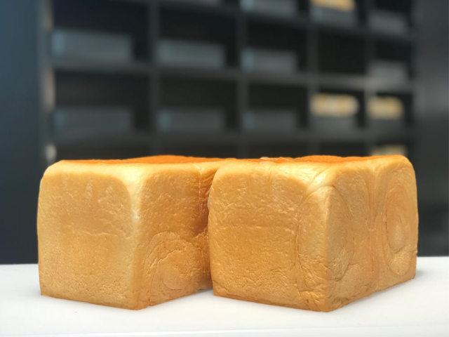行列必至!東京のパン好きが惚れこむ「高級食パン」専門店6選