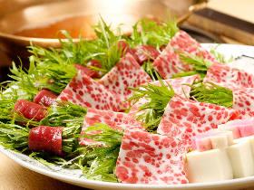 【絶滅の危機】大阪や京都が誇る「くじら料理専門店」が街から消えつつあるからこそ行きたい名店