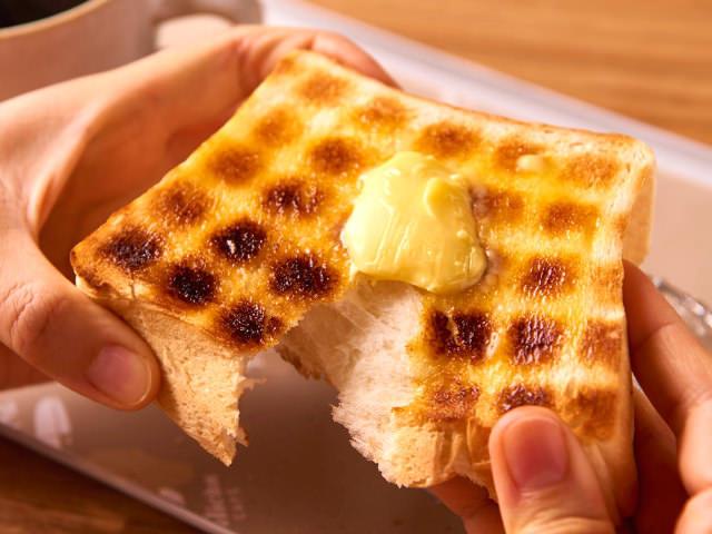 行列必至!老舗の王道食パンから最新フルーツサンドまで、都内の人気ベーカリーまとめ4選