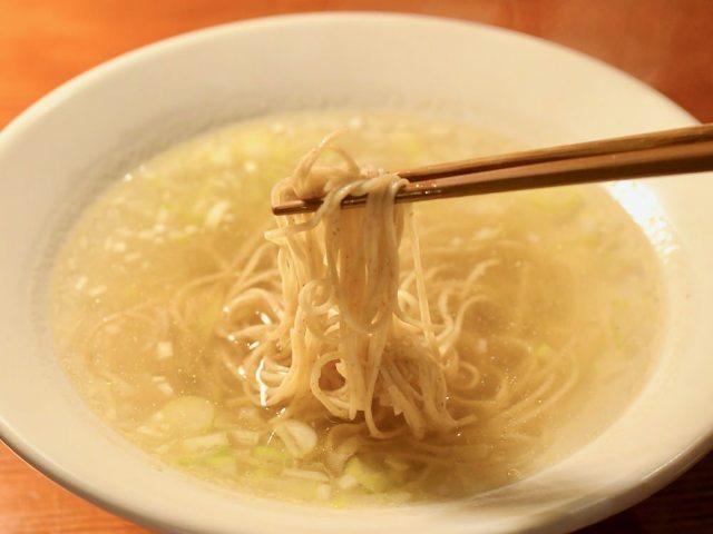中国料理界の稜線を歩んだ名シェフの料理は、人の心を動かす「ヌーベルシノワ」 名古屋『中山邸』
