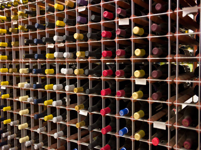 オバマ元大統領も堪能!トップソムリエから「NY最高」と評された、一大ワイン生産地「NYワイン」の実力