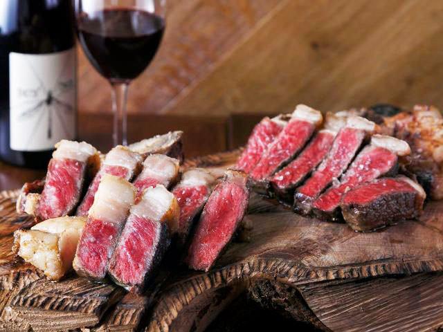 2018年にオープンし早くも超人気店に!本当にウマい「肉」が食べられる、東京で話題の肉料理専門店8選