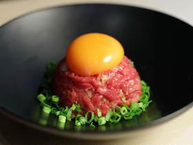 肉好き必見! 日本の牛肉界の巨匠ヤザワミートがついに京都・四条烏丸に『焼肉矢澤』をオープン