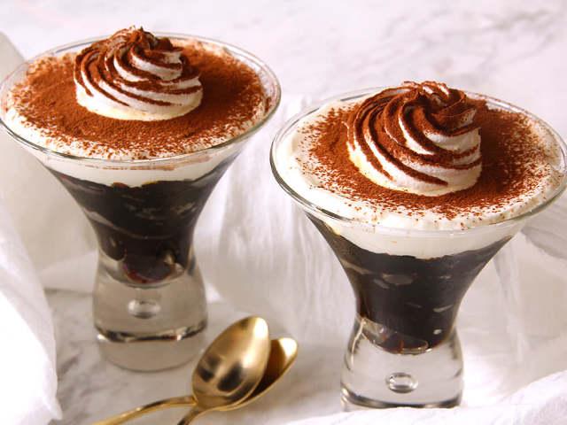 主な材料は3つだけ!火を使わずに作れる「自家製コーヒーゼリー」の簡単レシピが夏のおもてなしにオススメ