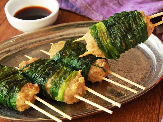 旬のニラで作り置き!食感を楽しむ「常備菜レシピ」3選