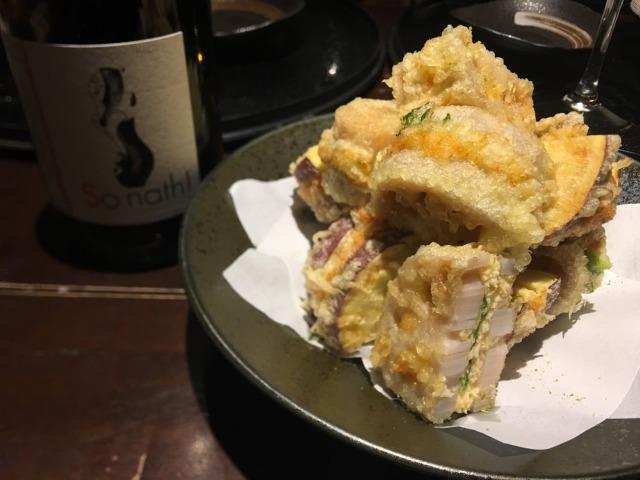 「食べもの」というナチュラルな薬で人を癒したい。新宿の路地から始まった舞さんの『小料理kokoro』