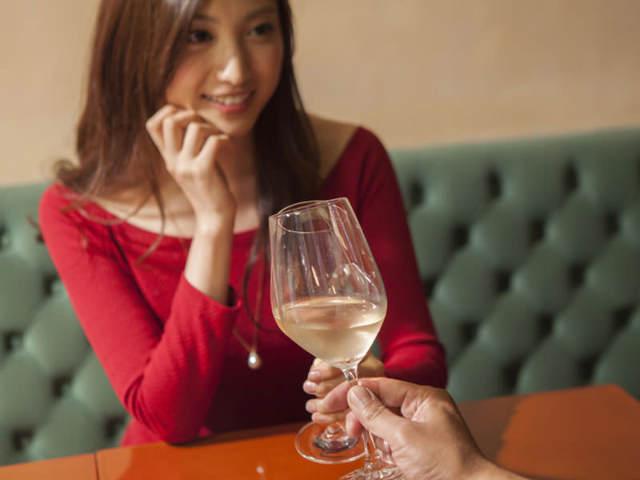 堂々と間違えてない!? 恋多き秘書20名が語る、イタリアンデートに潜む【4つのタブー】