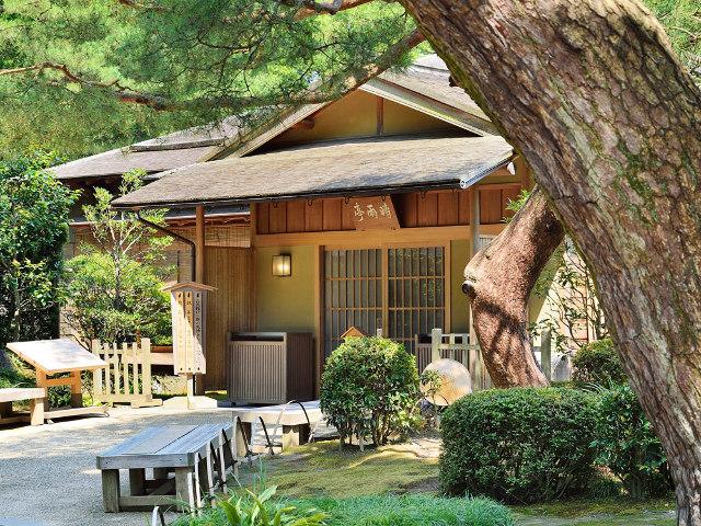 全国の有名老舗料亭が古都・金沢に集結! 1日限りの「茶の湯文化」と「和食の美」を堪能するイベント開催