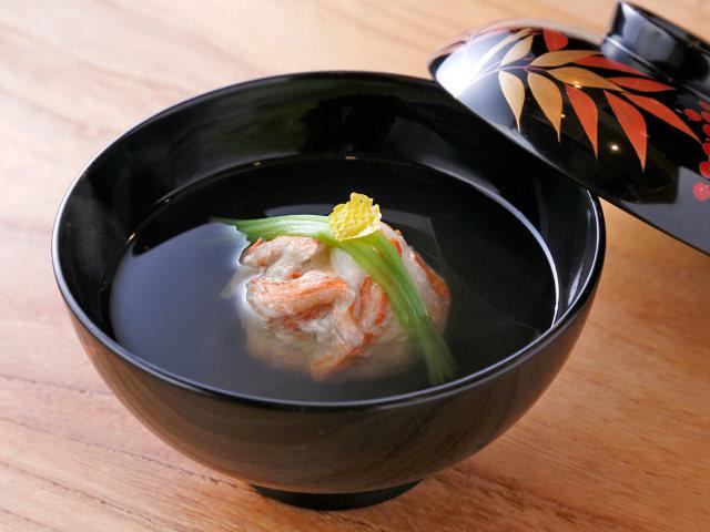 あの名店からついに独立! 若き実力派料理人が開いた、食通をもトリコにする日本料理店まとめ