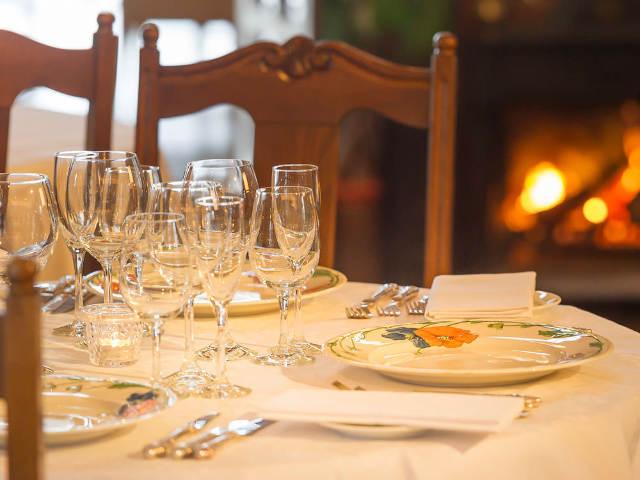 【保存版】フランス料理のマナーを総ざらい!