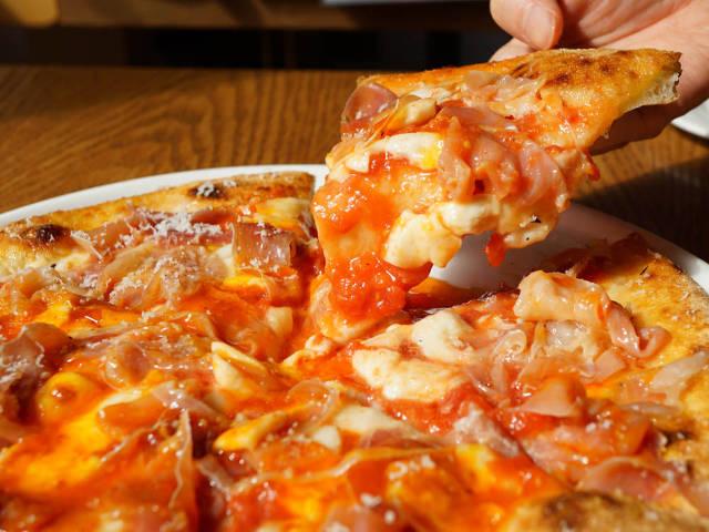 【下北沢のおすすめレストラン10選】ランチ&ディナーに使える本気で美味しいグルメが満載!