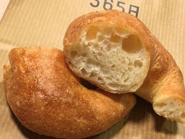 パン好きの心に響く店がオープン!話題の『365日』が仕掛ける『15℃』に行ってみた