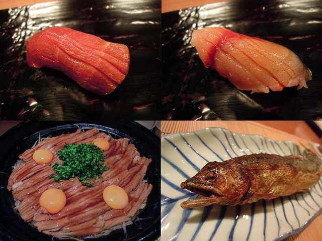 【ホンモノの常連になるためのオトナの京都の遊び方】店主の前に座る特別な客になるための近道