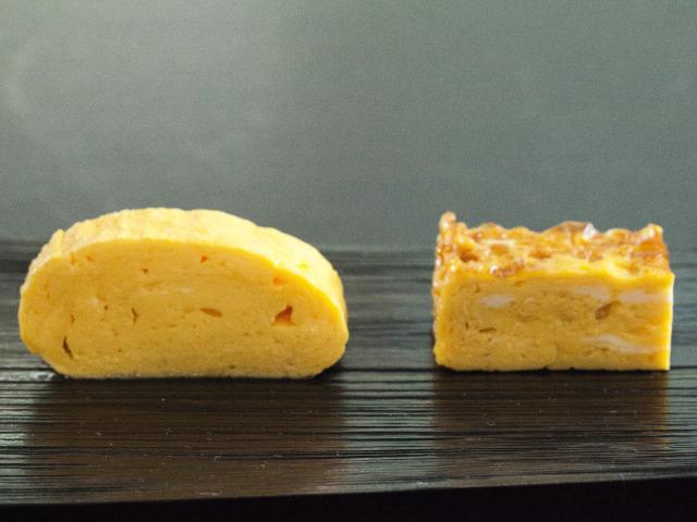 「だし巻き玉子」と「厚焼き玉子」の違いって? お弁当にピッタリのおいしい「玉子焼き」の作り方