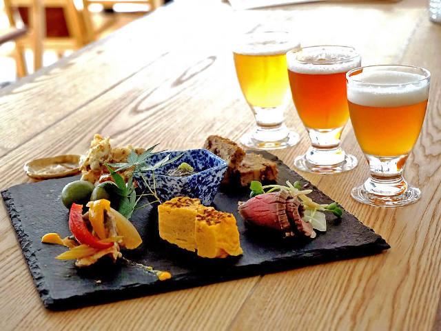 東京でビール醸造体験ができる! 板橋『トウキョウエールワークス』がクラフトビール好きにおすすめな理由