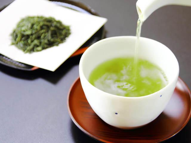 失敗しない「お茶」選びはベテラン秘書に聞け! 一流秘書もお墨付き、手土産にも使える高級「茶葉」まとめ
