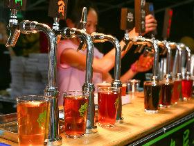 大人気「ビール祭り」が関東各地で続々スタート! 5月に開催する「ビールイベント」まとめ