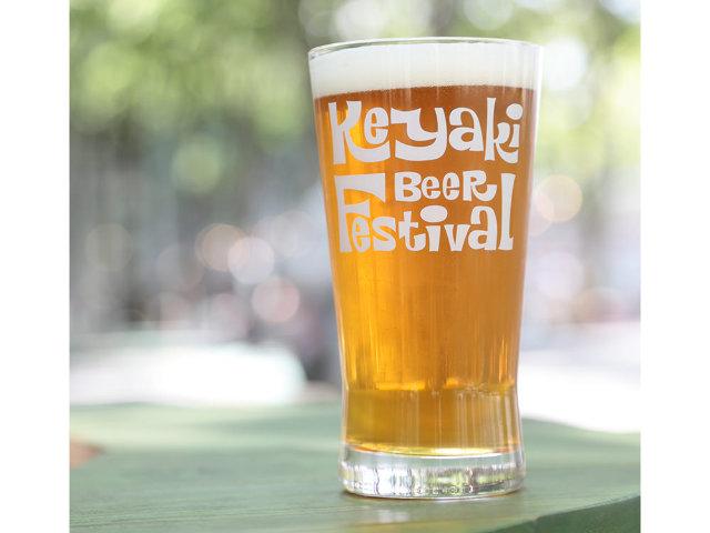 「2017けやきひろば 春のビール祭り」の画像検索結果