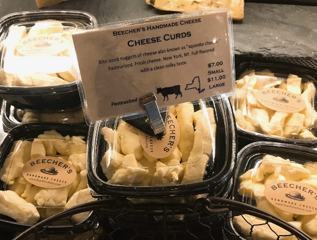 大人を魅了する絶品「マカロニ&チーズ」。おいしさの秘密は、伝統的な製法で作られる○○チーズだ