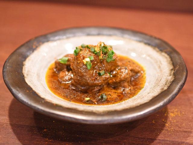 世界を旅する「スパイス料理」!? スパイスに魅了された男による本気の一皿にファン続出