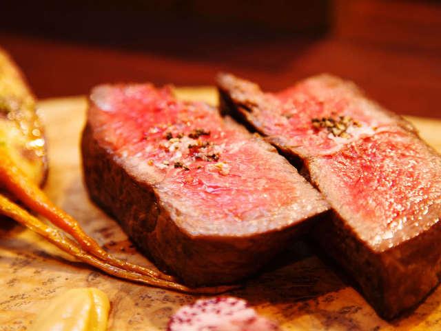 【連載】肉の兵法 第一回