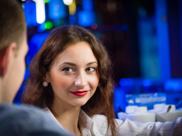 【女性必読】あなたの魅力を3割増しさせる「秘書流・お食事作法」