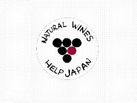 """新宿で6月5日にチャリティ開催! 飲んで食べたら支援になる""""WINE for CHARITY"""""""