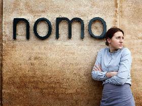 【今すぐ予約を!】『noma』のソムリエとオーストラリア屈指のシェフの期間限定レストランが目黒に登場