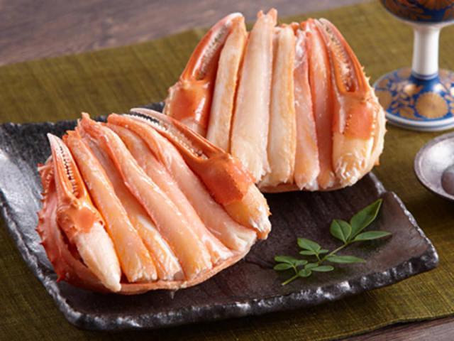 日本酒好きに喜ばれる! 現役秘書が手土産に選ぶ、冬の旬食材を使った絶品おつまみ3選