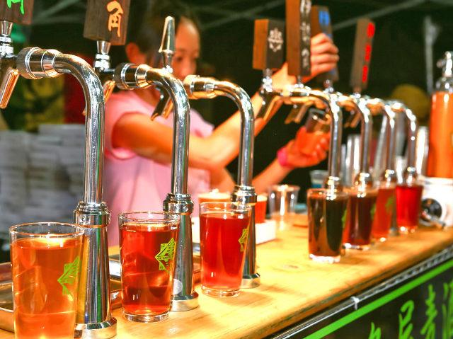 世界中のクラフトビールを堪能! 5月・6月に東京、埼玉で開催されるビールイベントまとめ【2018】
