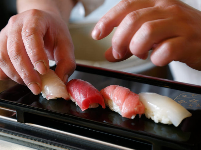 トロや親子丼の「発祥のお店」、どこだか知ってる? 貴重な元祖の味が食べられる、日本の老舗4軒