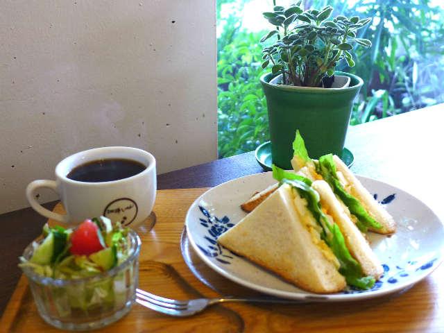 【連載】観光的、ではない京都人の日常メシ1泊5食巡り