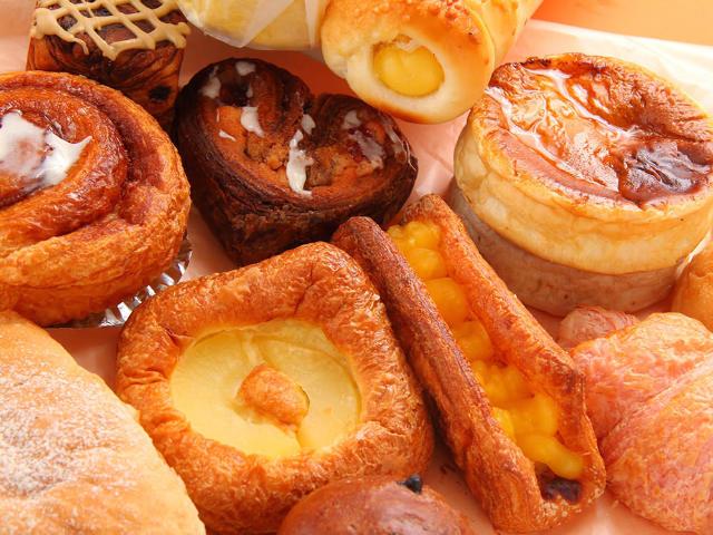 2016年秋のパン祭り!「世田谷パン祭り」「青山パン祭り」はパン好きなら絶対行くべき2大イベント