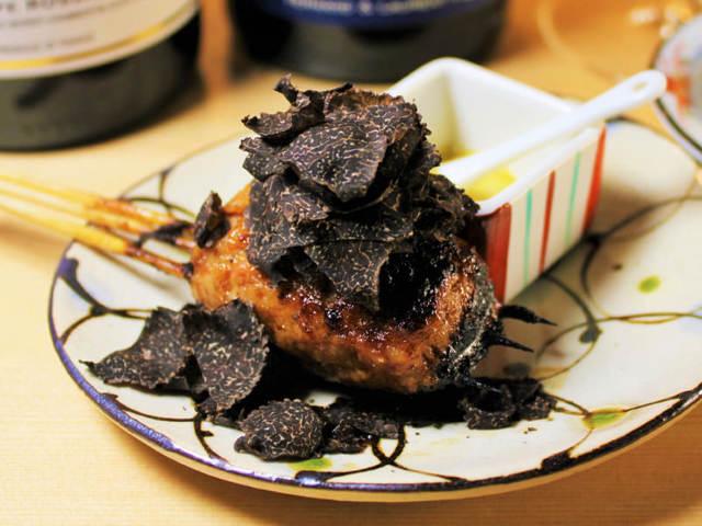 東京の美味しい焼鳥店まとめ! 焼鳥好きなら一度は訪れたい、東京「新・焼き鳥」10選