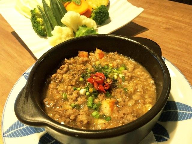 スパイス好き必見! 個性的な味わいがクセになる、東京の「エスニック」レストラン3選