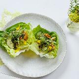 【速報!】あの世界的名レストラン『ジャン・ジョルジュ』がヴィーガンレストランをオープン