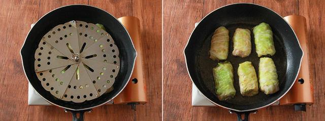 作り方(調理時間:45分)※煮込み時間を除く